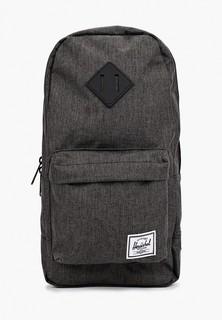 Сумка Herschel Supply Co Heritage Shoulder Bag