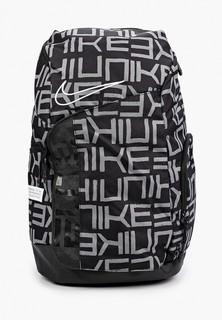 Рюкзак Nike NK HPS ELT PRO BKPK - SU20 AO