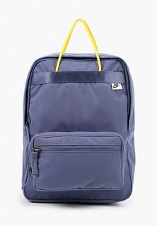 Рюкзак Nike NK TANJUN BKPK - PRM