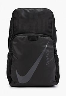 Рюкзак Nike NK BRSLA XL BKPK-9.0 MTRL SU20