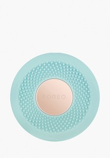 Массажер для глаз Foreo UFO mini 2 Mint, для смарт-масок, для всех типов кожи