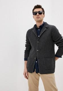 Кардиган Wool Studio