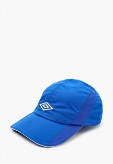 Бейсболка Umbro UNIQUE CAP