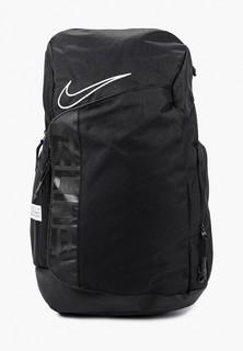 Рюкзак Nike NK HPS ELT PRO BKPK - SU20