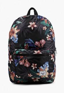 Рюкзак Herschel Supply Co Packable Daypack