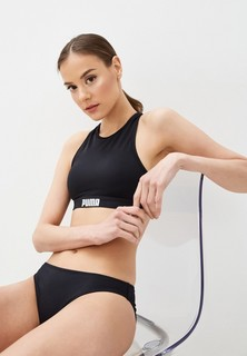 Лиф PUMA WOMEN RACERBACK SWIM TOP 1P