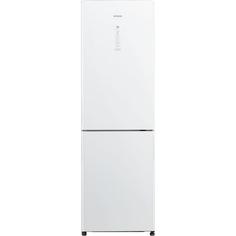 Холодильник Hitachi R-BG 410 PU6X GPW