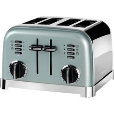 Тостер Cuisinart CPT180GE зеленый