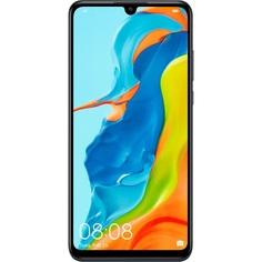 Смартфон Huawei P30 Lite 256 Gb Black