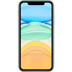 Смартфон Apple iPhone 11 256 Gb Green