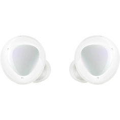 Наушники Samsung Galaxy Buds+ Белый