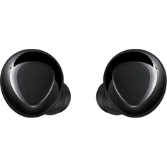 Наушники Samsung Galaxy Buds+ Черный