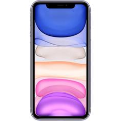 Смартфон Apple iPhone 11 256 Gb Purple