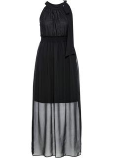 Платье макси вечернее Bonprix