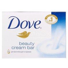 Мыло Dove Красота и уход, 135 г