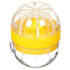 Соковыжималка ручная М1650 для лимона