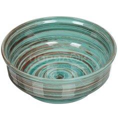 Салатник керамический, 500 мл, Скандинавия Русский СНД00009235