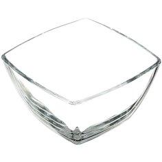 Салатник стеклянный, 125 мм, Tokio 53056SLB Pasabahce