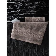 Полотенце для лица (50x90 см) Gravit Karna