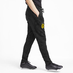 Штаны BVB Casuals Pants Puma