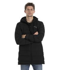 Куртка DOWNGUARD 600 DOWN JACKET Puma