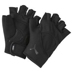 Перчатки TR Ess Gloves Up Puma