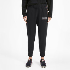 Штаны PUMA x SW Sweat Pants