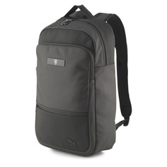 Рюкзак Ferrari LS Backpack Puma