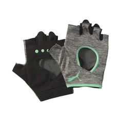 Перчатки AT Gym Gloves Puma