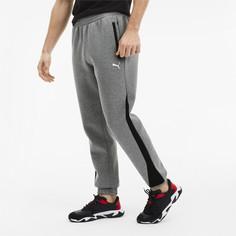 Штаны SF Sweat Pants Puma