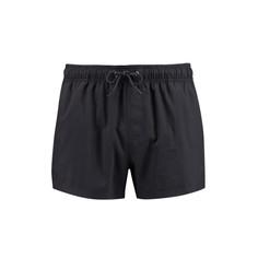 Шорты для плавания PUMA Swim Men Short Length S