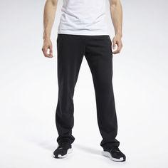 Спортивные штаны Training Essentials Reebok