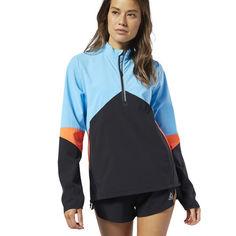 Спортивная куртка Boston Reebok
