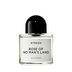 BYREDO Парфюмерная вода «ROSE OF NO MANS LAND» 100 мл