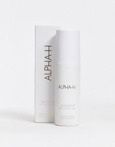 Средство для ухода за кожей Alpha-H Liquid Gold - 100 мл-Бесцветный