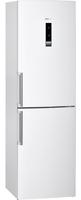 Холодильник Siemens KG39NXW15R