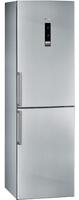 Холодильник Siemens KG39NXI15R