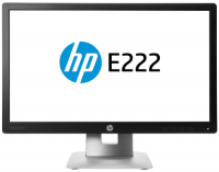 Монитор HP E222 M1N96AA