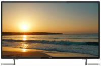 "LED телевизор 28"" Polar P28L51T2SCSM"
