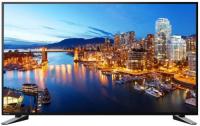 """Ultra HD (4K) LED телевизор 55"""" Toshiba 55U5855EC"""