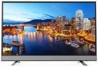"""LED телевизор 32"""" Toshiba 32L5780EC"""