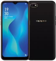 Смартфон OPPO A1k Black (CPH1923)