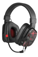 Игровые наушники Genesis Argon 570 Stereo Headset (NSG-0925)