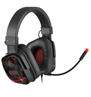 Игровые наушники Genesis Radon 710 Virtual 7.1 Headset (NSG-0924)