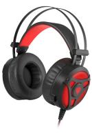 Игровые наушники Genesis Neon 360 Stereo Headset (NSG-1107)