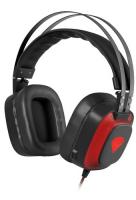 Игровые наушники Genesis Radon 720 Virtual 7.1 Headset (NSG-0999)