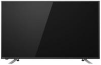 LED телевизор Toshiba