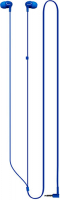 Наушники Philips SHE3550 Blue