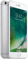 Смартфон Apple iPhone 6S 16GB как новый Silver (FKQK2RU/A)