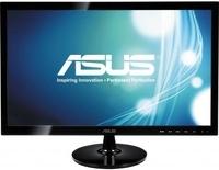 Монитор ASUS VS248HR Black (90LME3001Q02231C)